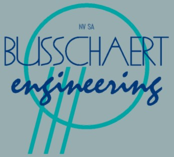 Busschaert Engineering